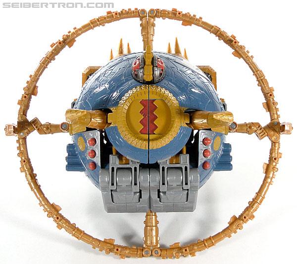 Transformers Generations Kranix (Image #1 of 99)