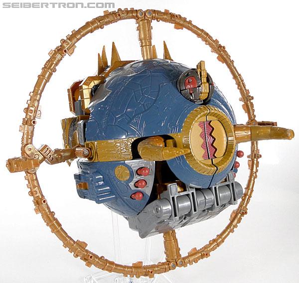 Transformers Generations Kranix (Image #2 of 99)