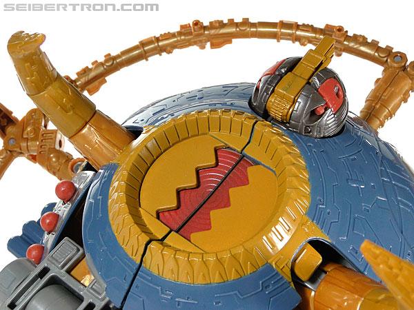 Transformers Generations Kranix (Image #5 of 99)