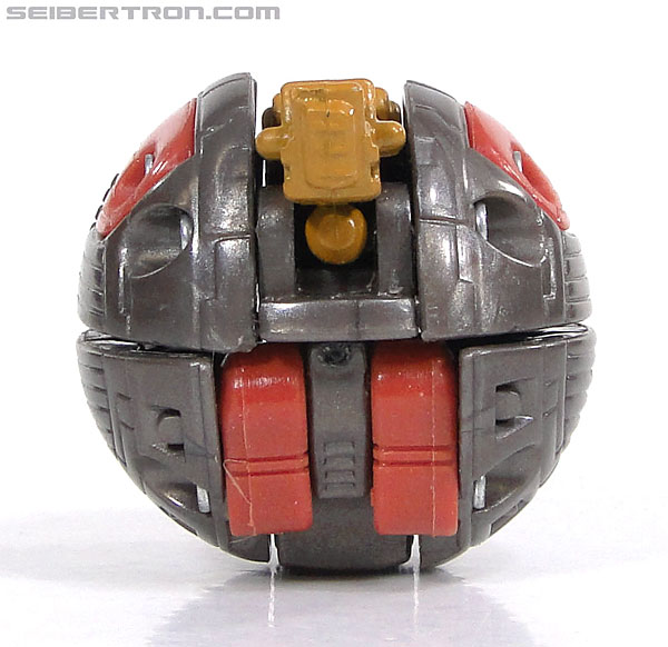 Transformers Generations Kranix (Image #7 of 99)