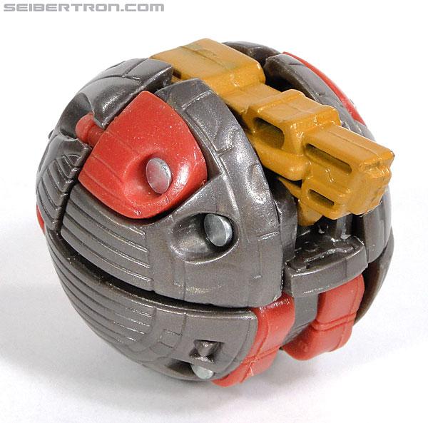 Transformers Generations Kranix (Image #9 of 99)