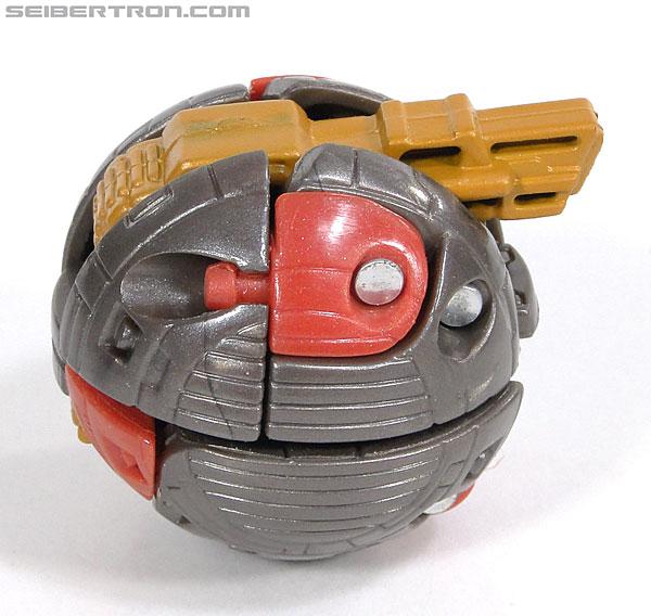 Transformers Generations Kranix (Image #10 of 99)