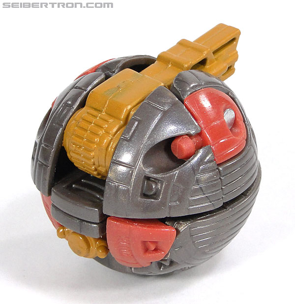 Transformers Generations Kranix (Image #11 of 99)