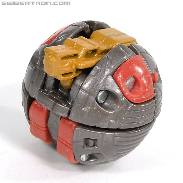 Transformers Generations Kranix (Image #16 of 99)