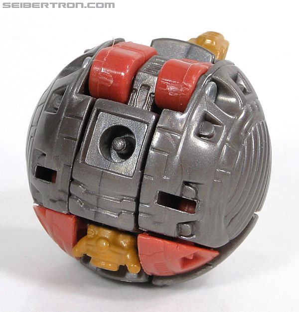 Transformers Generations Kranix (Image #17 of 99)