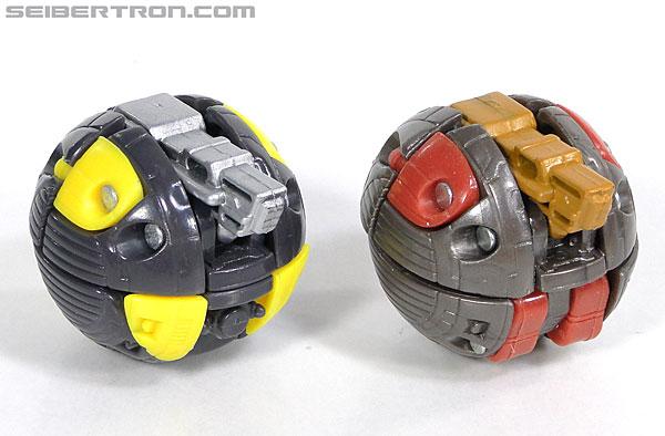 Transformers Generations Kranix (Image #19 of 99)