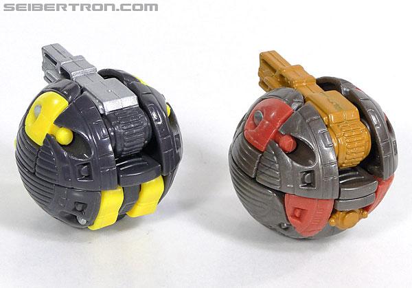 Transformers Generations Kranix (Image #20 of 99)