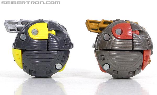 Transformers Generations Kranix (Image #21 of 99)