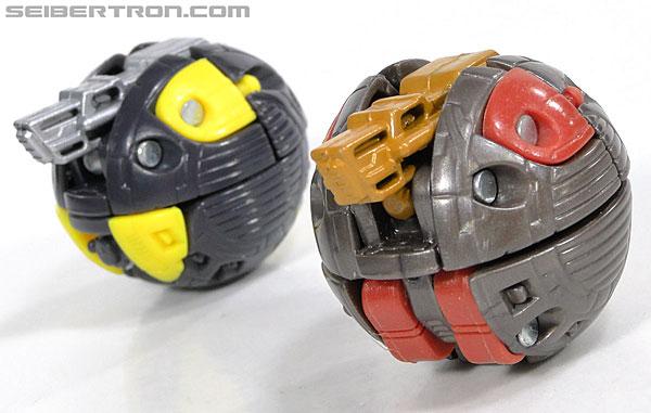 Transformers Generations Kranix (Image #22 of 99)