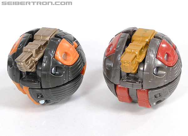 Transformers Generations Kranix (Image #23 of 99)