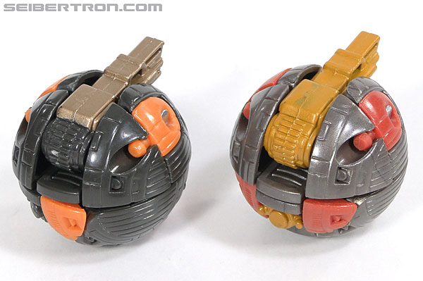 Transformers Generations Kranix (Image #25 of 99)