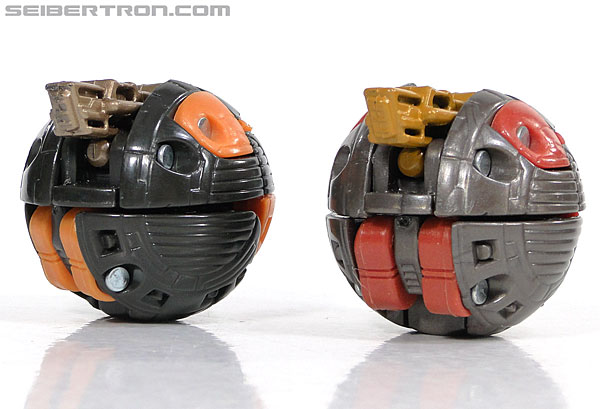 Transformers Generations Kranix (Image #28 of 99)