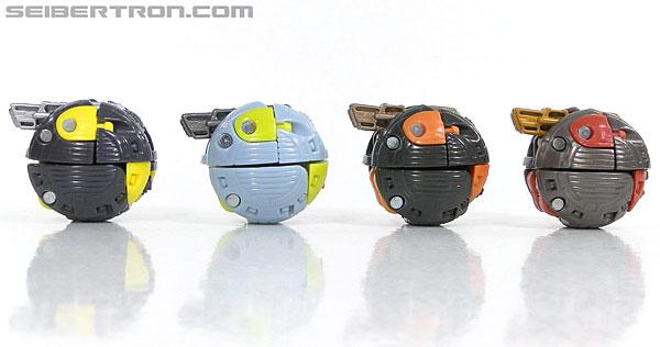 Transformers Generations Kranix (Image #30 of 99)