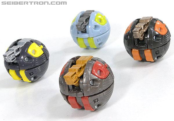 Transformers Generations Kranix (Image #31 of 99)
