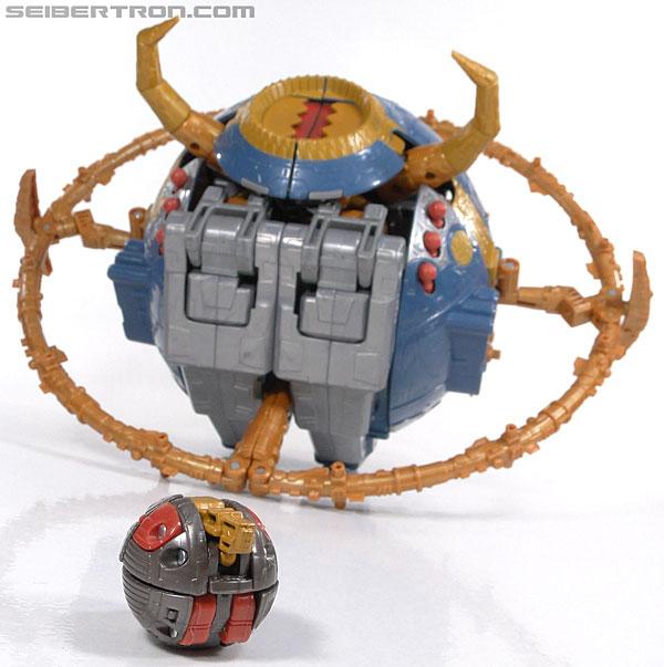 Transformers Generations Kranix (Image #33 of 99)