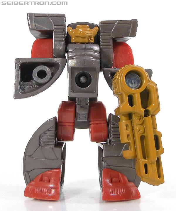 Transformers Generations Kranix (Image #36 of 99)
