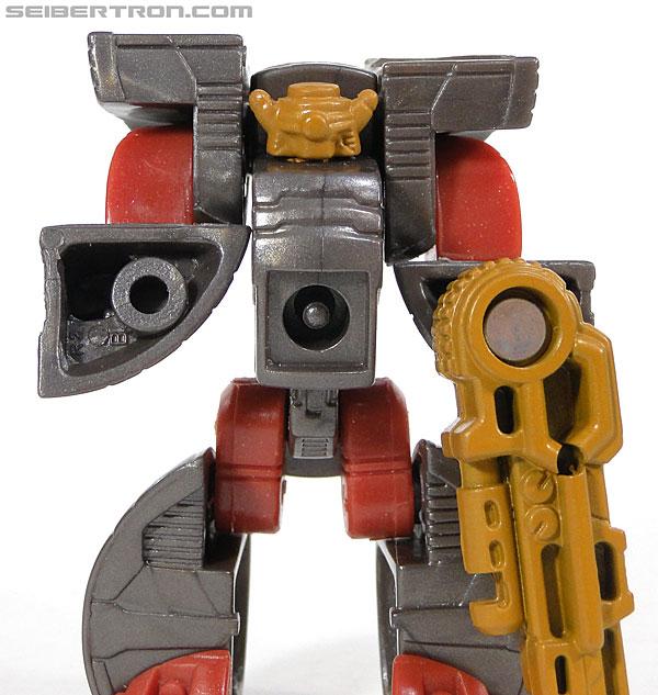 Transformers Generations Kranix (Image #37 of 99)