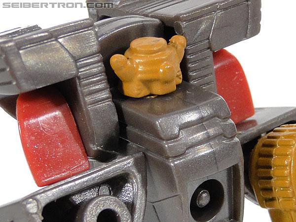 Transformers Generations Kranix (Image #40 of 99)