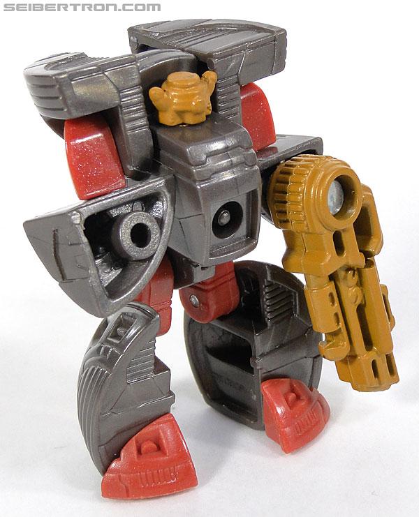 Transformers Generations Kranix (Image #41 of 99)