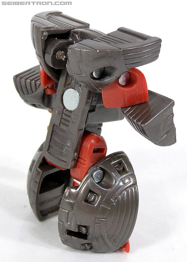 Transformers Generations Kranix (Image #43 of 99)