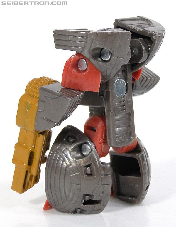 Transformers Generations Kranix (Image #45 of 99)