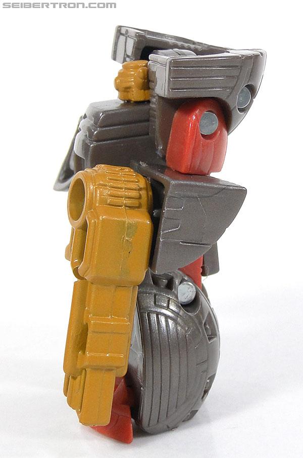Transformers Generations Kranix (Image #46 of 99)
