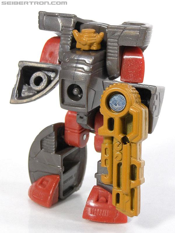 Transformers Generations Kranix (Image #47 of 99)