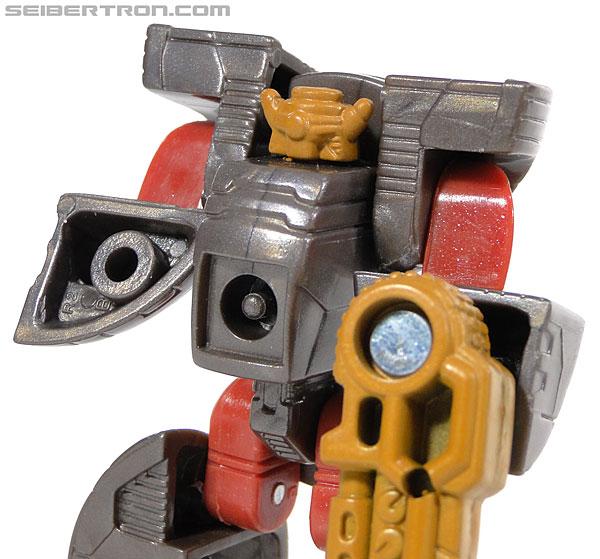 Transformers Generations Kranix (Image #48 of 99)