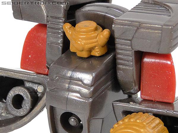 Transformers Generations Kranix (Image #50 of 99)