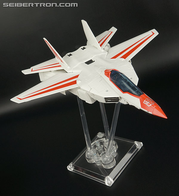 Transformers News: Top 5 Best Jetfire / Skyfire Transformers Toys