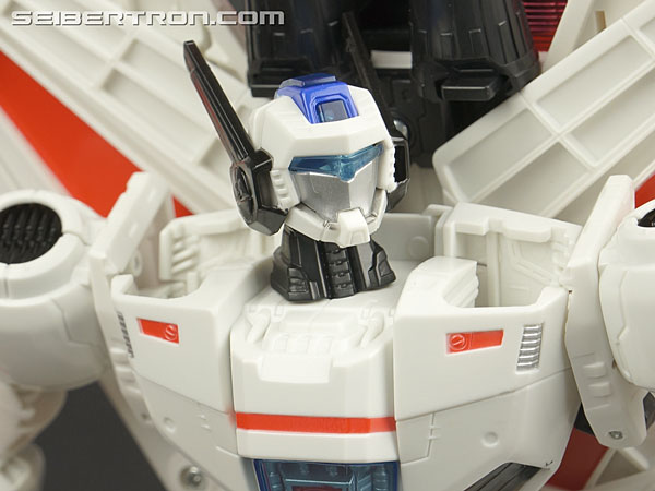 Transformers News: Top 10 Best Head Sculpts