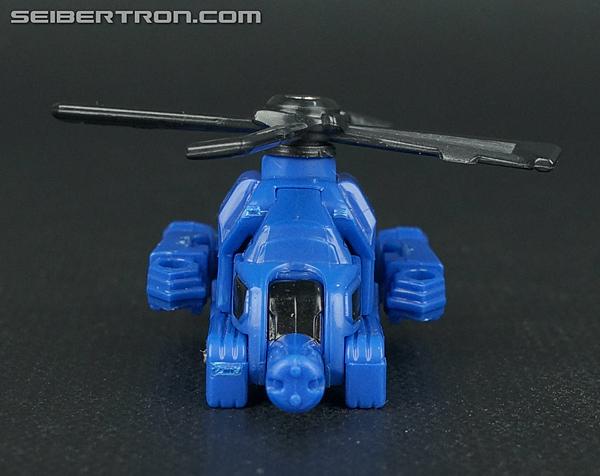 Transformers Generations Blazemaster (Image #11 of 69)