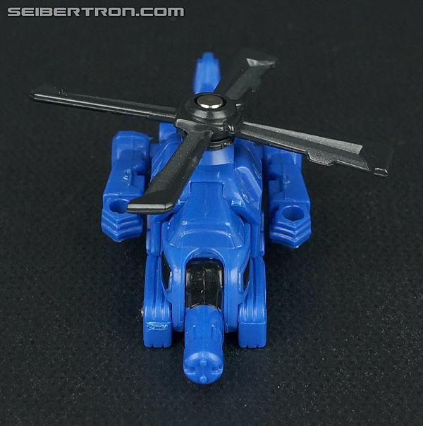 Transformers Generations Blazemaster (Image #12 of 69)