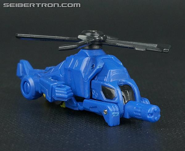 Transformers Generations Blazemaster (Image #14 of 69)