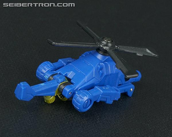 Transformers Generations Blazemaster (Image #16 of 69)