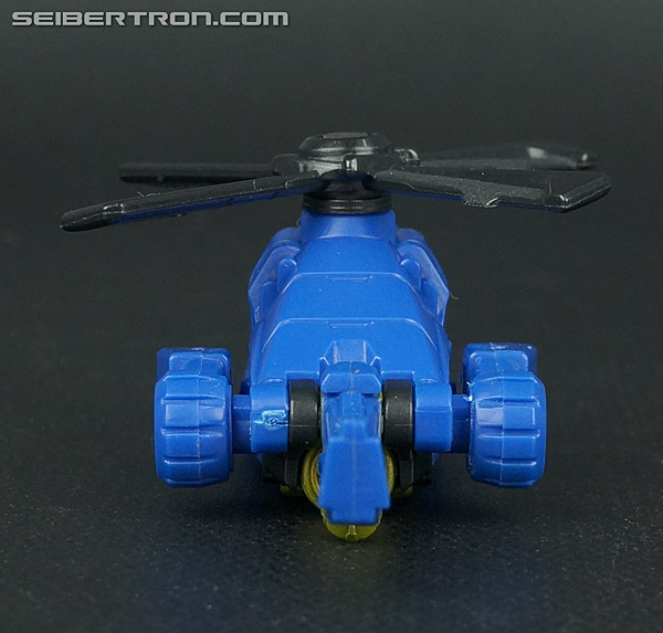 Transformers Generations Blazemaster (Image #18 of 69)