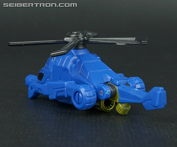 Transformers Generations Blazemaster (Image #19 of 69)