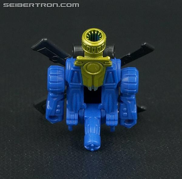 Transformers Generations Blazemaster (Image #23 of 69)