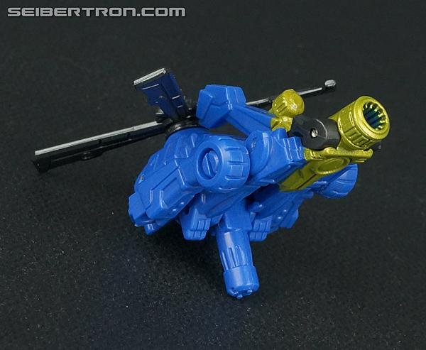 Transformers Generations Blazemaster (Image #24 of 69)
