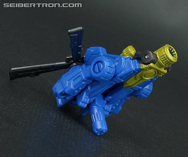 Transformers Generations Blazemaster (Image #25 of 69)