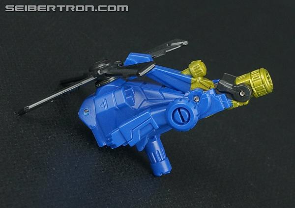 Transformers Generations Blazemaster (Image #26 of 69)