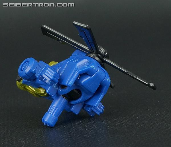 Transformers Generations Blazemaster (Image #29 of 69)