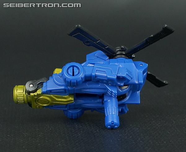 Transformers Generations Blazemaster (Image #30 of 69)