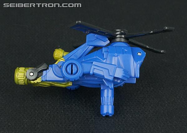 Transformers Generations Blazemaster (Image #31 of 69)