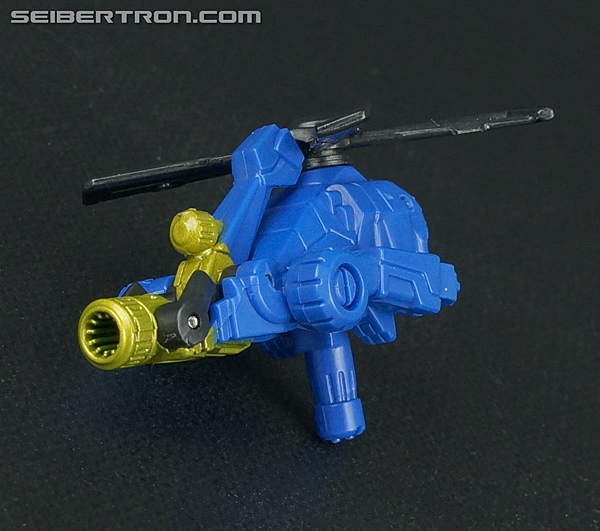 Transformers Generations Blazemaster (Image #32 of 69)