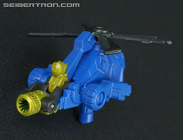 Transformers Generations Blazemaster (Image #33 of 69)