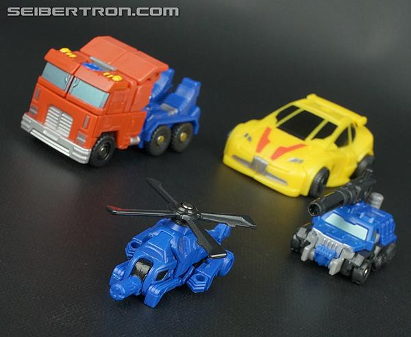 Transformers Generations Blazemaster (Image #36 of 69)