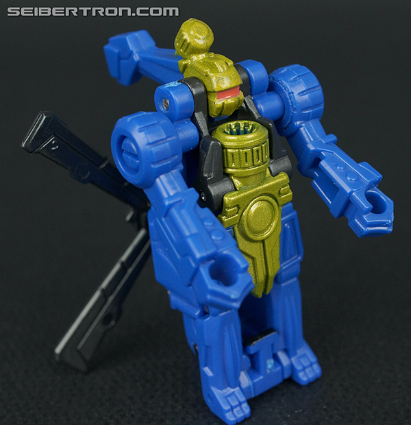 Transformers Generations Blazemaster (Image #40 of 69)