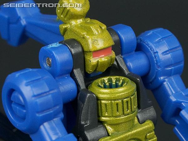 Transformers Generations Blazemaster (Image #41 of 69)