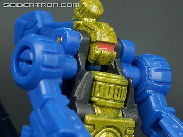 Transformers Generations Blazemaster (Image #43 of 69)